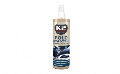 Spray protectie bord mat 350 gr polo k4