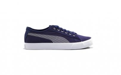 Pantofi sport barbati Puma Bari
