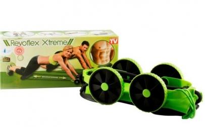 Revoflex Extrime