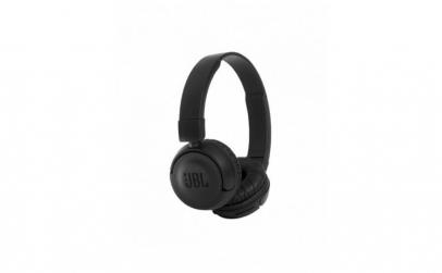 Casti audio JBL T460BT, bluetooth, cu