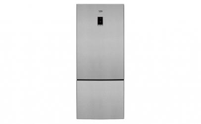 Combina frigorifica Beko CN158230X  497