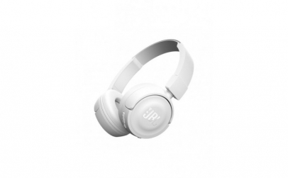 Casti audio JBL T460BT, bluetooth, cu