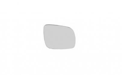 Sticla oglinda stanga VW Golf 4