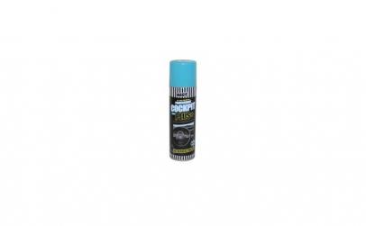 Magic Spray bord silicon ocean 220 ml