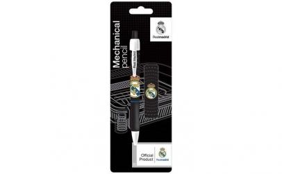 Creion mecanic si rezerve Real Madrid
