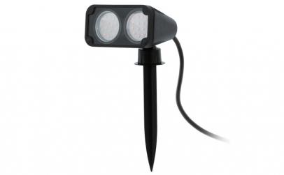 Lampa exterior LED Nema 2