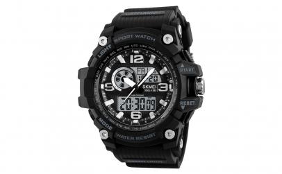 Ceas SKMEI Sport Watch 1283