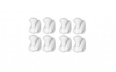 Set complet 8 becuri Handy Bulb