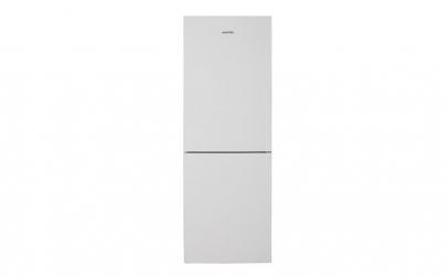 Combina frigorifica Arctic AK603502 4