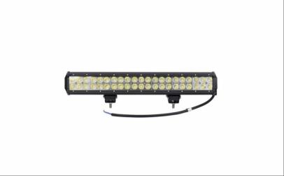 Proiector auto cu LED - 54 cm