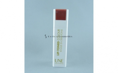 Ruj UNE Lip-Toned Colour Rouge en