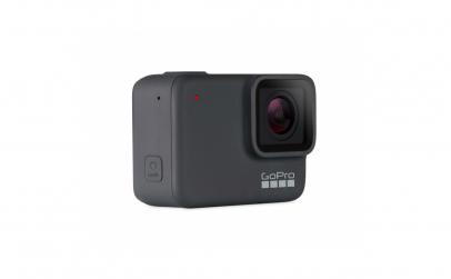 GoPro Hero7 Silver+ Pachet accesorii