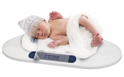 Cantar pentru bebelusi  20 kg Tara