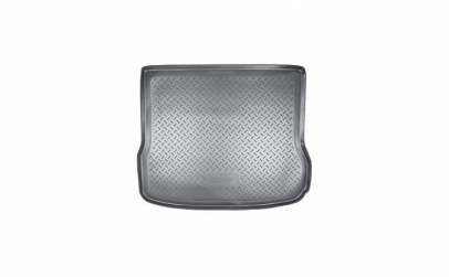 Covor portbagaj tavita Audi Q5 2008-2017