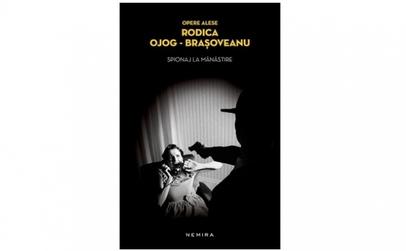 Pachet carti, Editura Nemira
