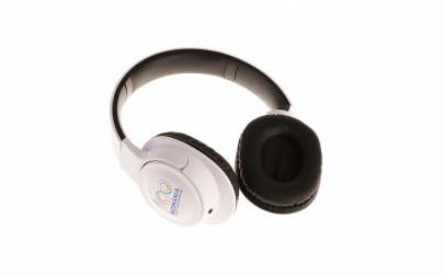 Casti PC, Over-The-Ear, Stereo