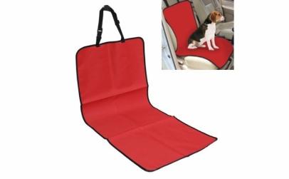 Protectie scaun auto pentru animale