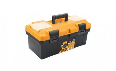 Cutie din plastic pentru unelte pentru