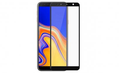 Folie sticla Samsung Galaxy J4 +/J6+