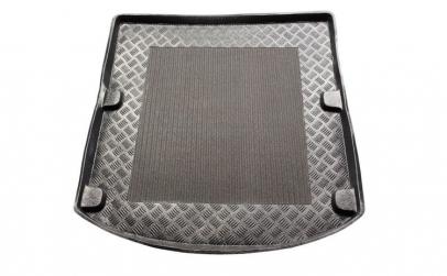 Tava portbagaj dedicata AUDI A4 05.15-