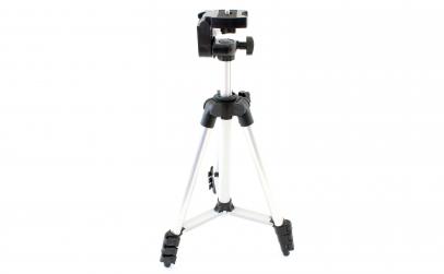 Trepied Telescopic Universal 35-103