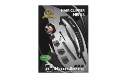 Aparat de tuns Hausberg HB55