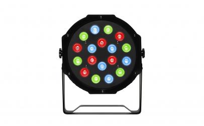 Proiector PAR 18 LED