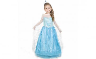 Rochie fetite Elsa