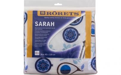 Husa masa calcat Sarah 40X120 Spuma -