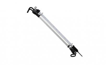Lampa service portabila 12W 230V 5m