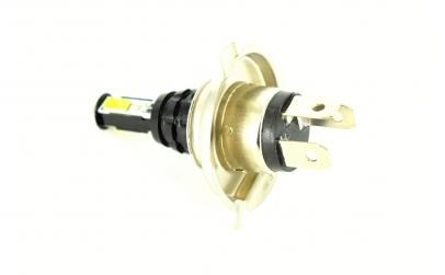 Bec LED H4