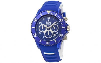 Ceas Barbati ICE-WATCH Model ICE ACQUA