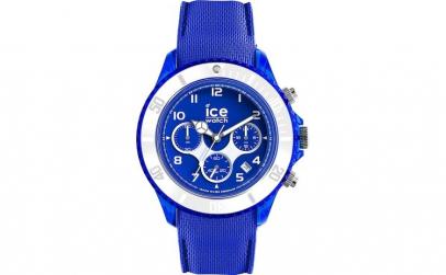Ceas Barbati ICE-WATCH Model DUNE