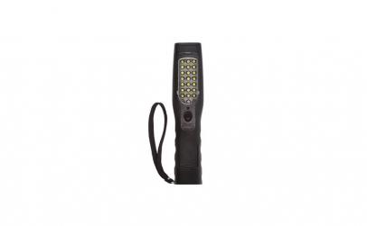 Lampa service LED 21 5 LED 3.7V 1500mAh