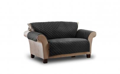 Husa pentru canapea cu doua locuri