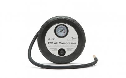 Compresor aer 7 bari