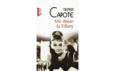 Mic dejun la Tiffany (Top 10+) - Truman