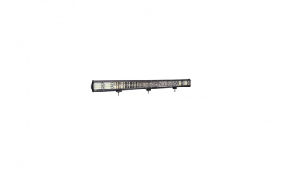 Led Bar 1080W Quad RAW