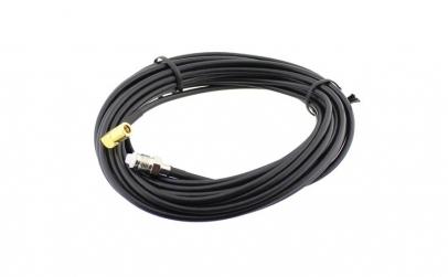 Adaptor antena , FME-A tata, SMB-B