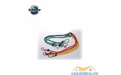 Set de cabluri elastice pentru fixare