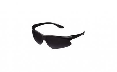 Ochelari protectie - PC - grad