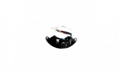 Regulator de tensiune AVR 5-7 kW carcasa