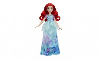 Papusa Disney Princess Royal Shimmer