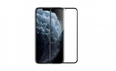 Folie sticla iPhone 11 Pro X Xs