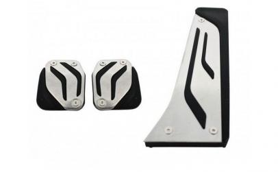Ornament pedale BMW seria 2