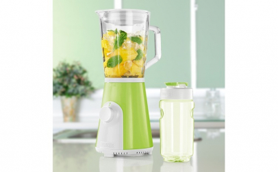 Blender Princess 217400