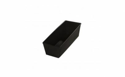 Forma de copt 21x11.5x7.5 cm