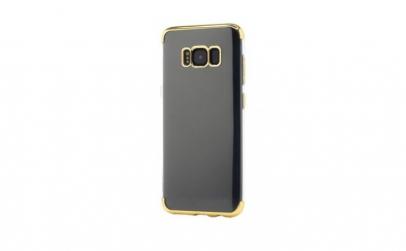 Husa Vetter Samsung Galaxy S8, Smart