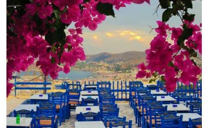 Sejur in Grecia 6 nopti