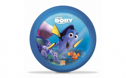 Disc zburator  Finding Dory